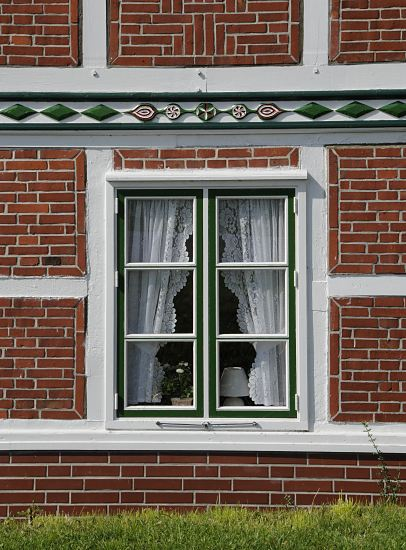 Fenster Fachwerkhaus fotografie hamburg fenster schnitzerei fachwerkhaus vierlaender