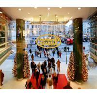 Weihnachtsbilder Hamburg.3244 111 Shopping In Hamburg Zur Weihnachtszeit Einkaufspassagen