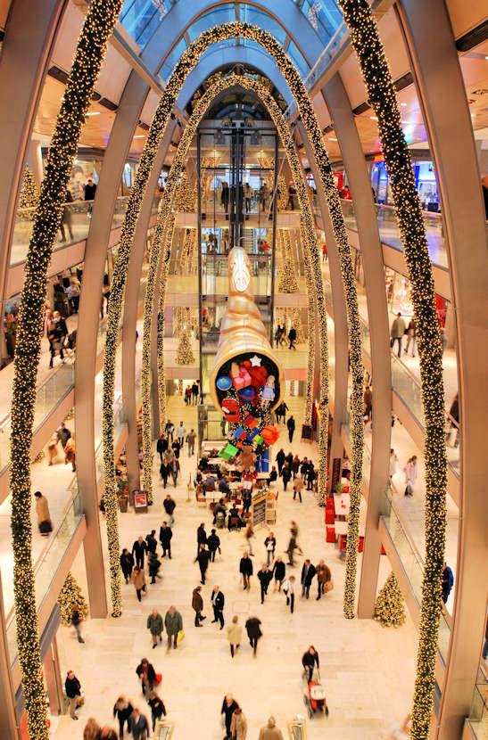 4139_5009_weihnachtsdekoration-fuellhorn-weihnachtsschmuck-dekoration.jpg