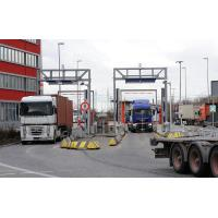 0530_0269 Anlieferung Container Logistik Hamburger Hafen |