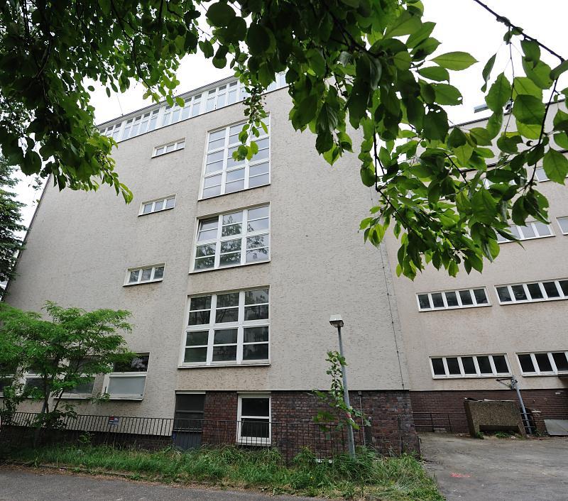 Hamburg Architekt 8099 3975 ehemalige seefahrtschule hamburg architekt hans meyer
