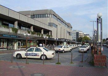 http://www.bildarchiv-hamburg.de/hamburg/bahnhof/altona/altona8.jpg