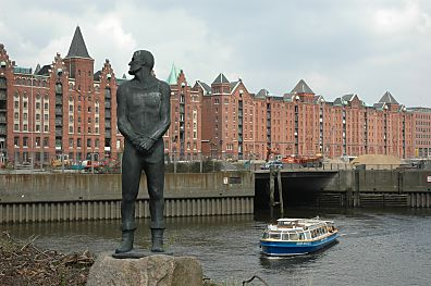Paulinenallee Hamburg