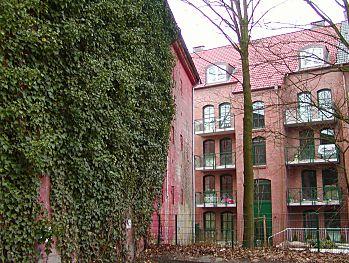 Felder Hamburg