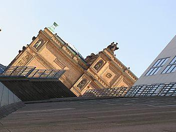 http://www.bildarchiv-hamburg.de/hamburg/gebaeude/kunsthalle/05_kunsthalle_hamburg.jpg