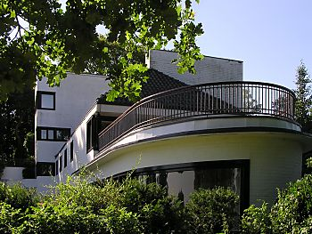 Architekt Hamburg landhaus michaelsen architekt karl schneider architektur hamburg