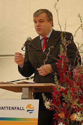 Dr Freytag Hamburg