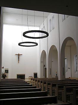 St Antonius Hamburg