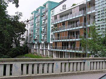 Dorotheenstraße 65